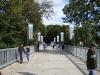 walkway02